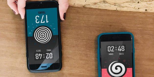 Ludicase — чехол для iPhone