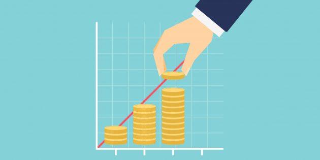 4 финансовых совета от мастеров управления деньгами