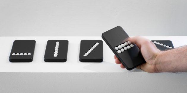 Substitute Phone: разные модели