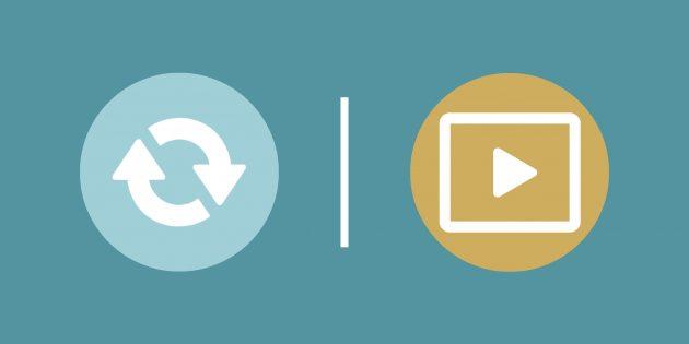 5 бесплатных конвертеров видео