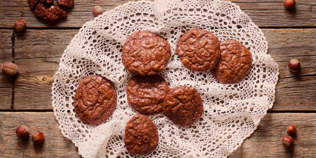 5 простых рецептов ароматной выпечки за 30 минут