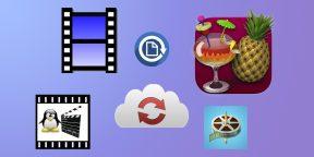 6 бесплатных конвертеров видео для разных платформ