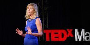 7 лекций, способных изменить привычный подход к образованию