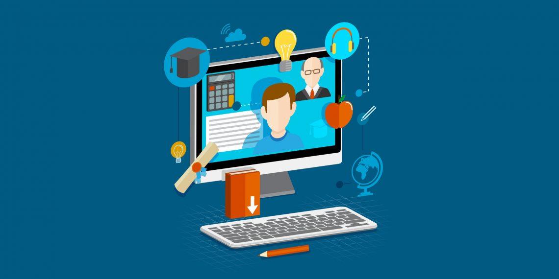 Смотреть Бесплатные онлайн-курсы: советы для тех, кто хочет учиться в Сети видео