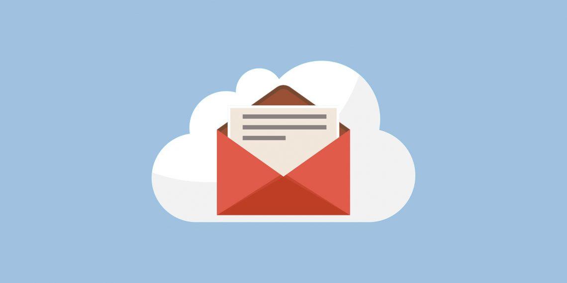 Бесплатной электронной почты секса
