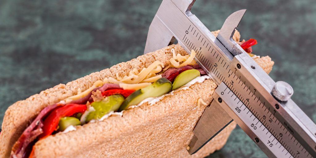10 способов облагородить бутерброд