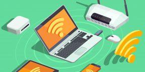 Как сменить DNS-сервер на Windows, macOS, Android и iOS
