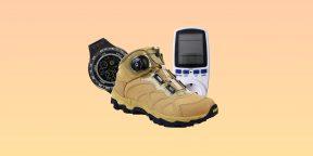 AliExpress для мужика: набор отвёрток, конструктор и охранная система