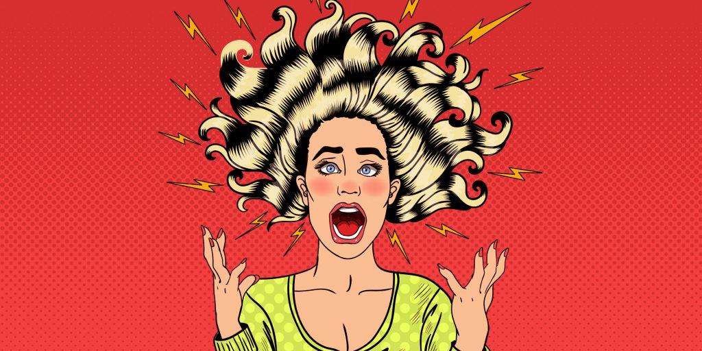Осветление волос в домашних условиях: эффективные способы