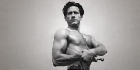 Как понравиться женщине: советы легендарного бодибилдера Джо Уайдера