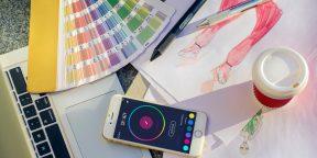 Как рисовать миллионами цветов с помощью одной ручки