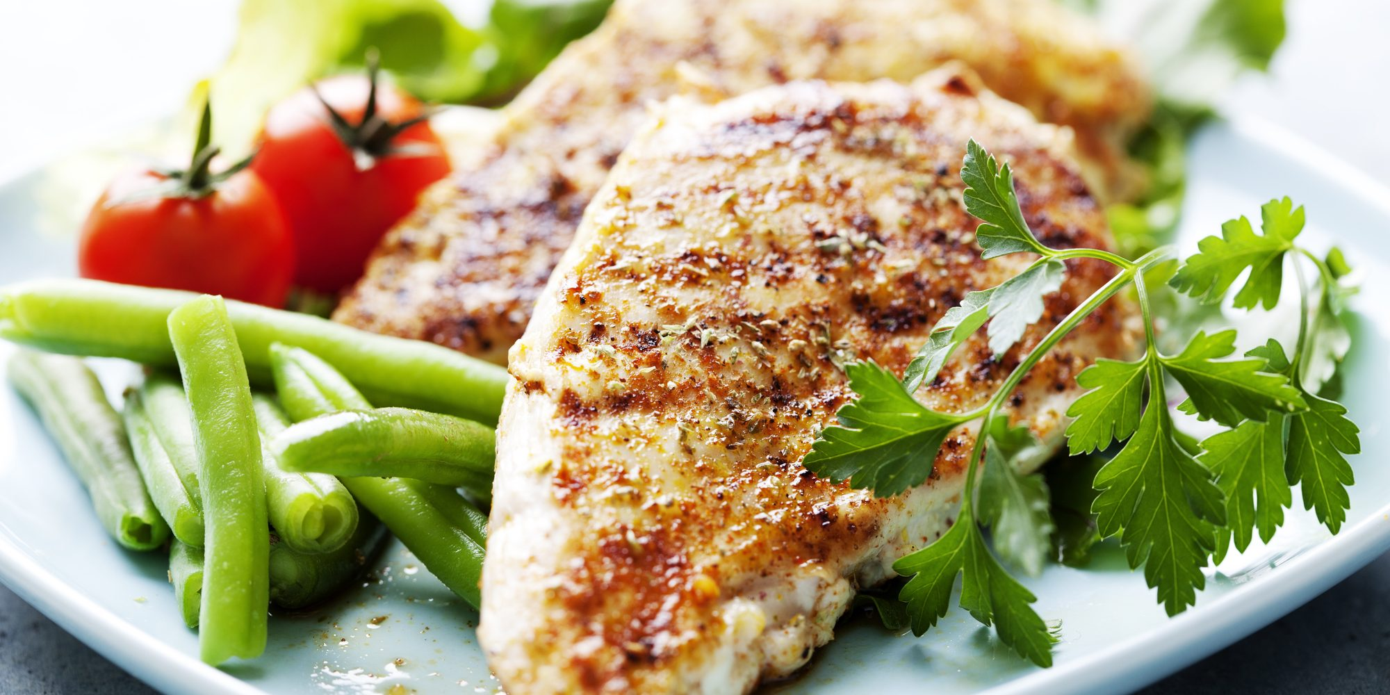 как правильно соблюдать диету цены
