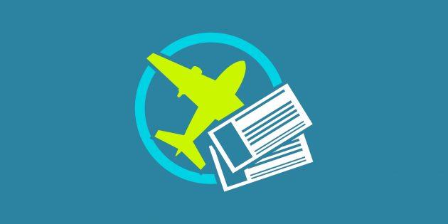 Как купить дешёвые авиабилеты: 9проверенных способов