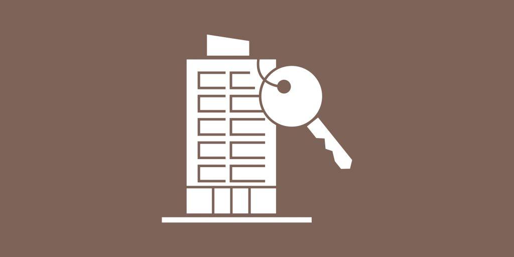 Как правильно оформить документы на продажу квартиры