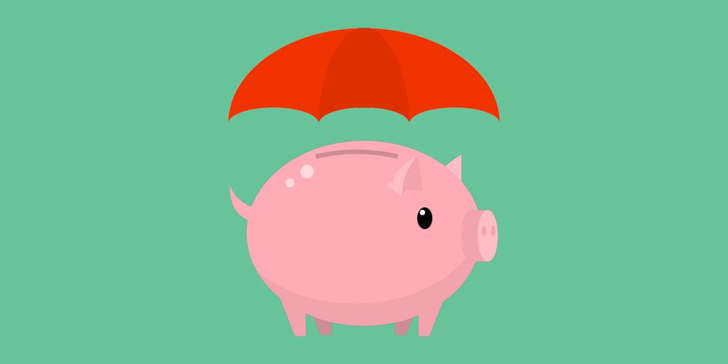 Лучшие способы экономить деньги Полезные советы по экономии