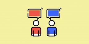 Как улучшить навыки импровизированной речи