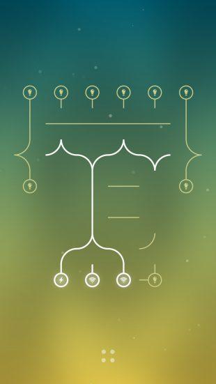 Infinty Loop: Energy: головоломки 5
