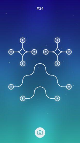 Infinty Loop: Energy: головоломки 3