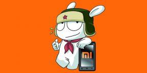 5 причин безумной популярности смартфонов Xiaomi