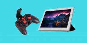 Лучшие скидки и акции 22 ноября: AliExpress, GearBest, Google Play и App Store