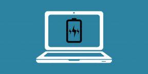 Нужно ли вынимать батарею из ноутбука, чтобы продлить срок её службы