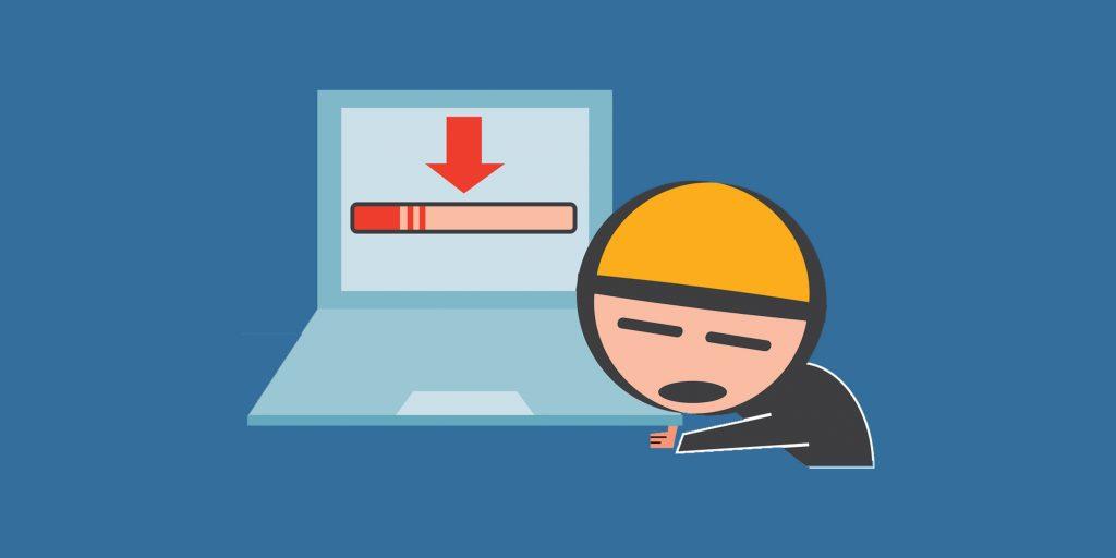 Что делать, если тормозит компьютер с Windows - Лайфхакер