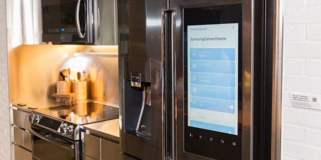15 технологий будущего, которые скоро станут популярными