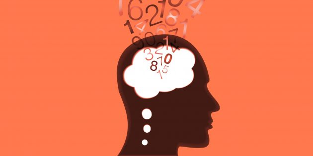 ТЕСТ: Умеете ли вы считать в уме?