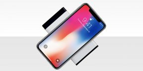 Штука дня: Nocable — мобильная беспроводная зарядка для iPhone X, Galaxy S8 и других гаджетов
