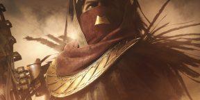 Во что поиграть в декабре: Spellforce 3, Longreach и два DLC для Resident Evil 7