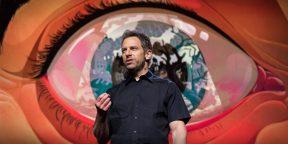Искусственный интеллект: 8 лекций TED о сверхразуме
