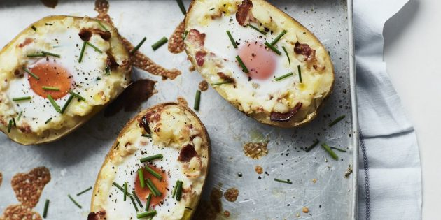 eggs-and-potato_1510226218-e1510228102762-630x315