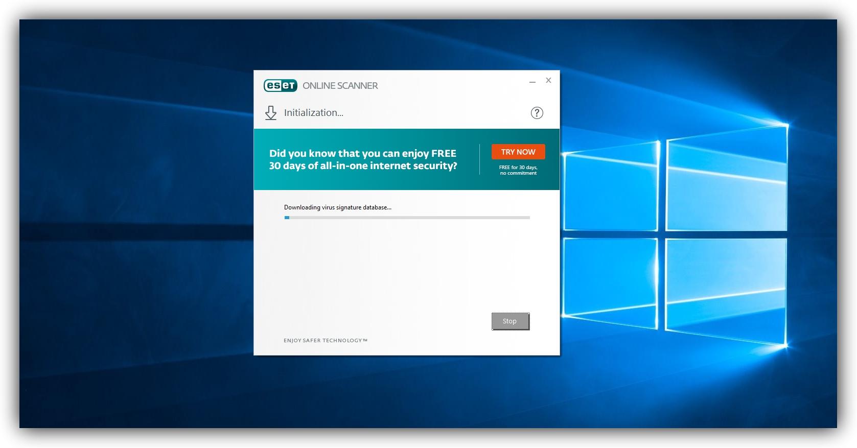 Как проверить на вирусы компьютер или отдельный файл онлайн