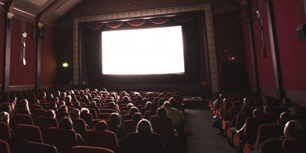 Почему не стоит доверять рейтингам фильмов на IMDb, Rotten Tomatoes и Metacritic
