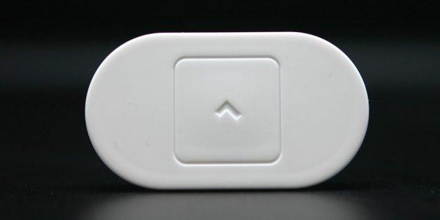 гаджеты для офиса: Lumo Lift