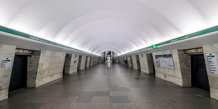 Интим станция метро Гостиный двор девочки по вызову Матроса Железняка улица