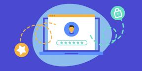 Как посмотреть сохранённые пароли в разных браузерах