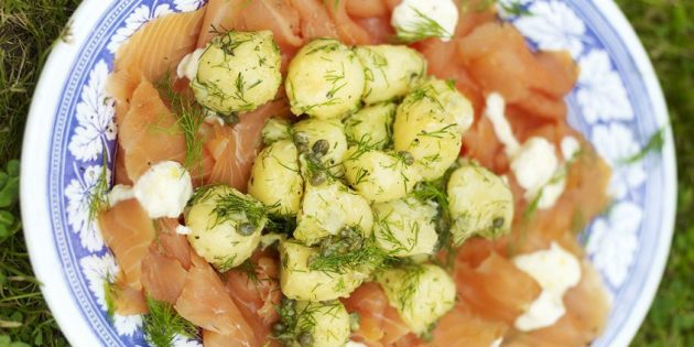 potato-salad2_1510226180-e1510228384840-630x315