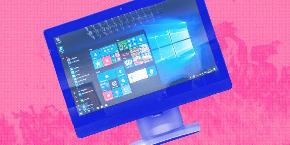 Что делать, если тормозит компьютер с Windows