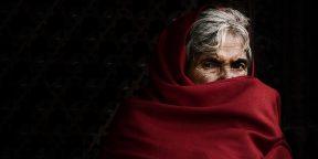 4 жизненные мудрости от пожилых людей