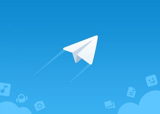 Plus Messenger и Teleplus — клиенты Telegram с вкладками каналов и чатов