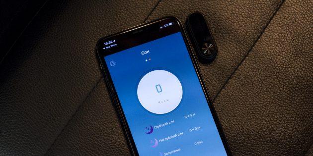 Xiaomi Mi Band 2 VS подделка — стоит ли переплачивать?