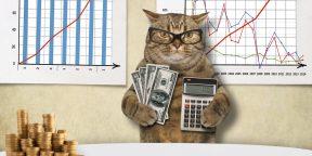 Как заработать на паевых инвестиционных фондах