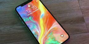 Устройства на iOS 11.1.2 могут произвольно перезагружаться 2 декабря