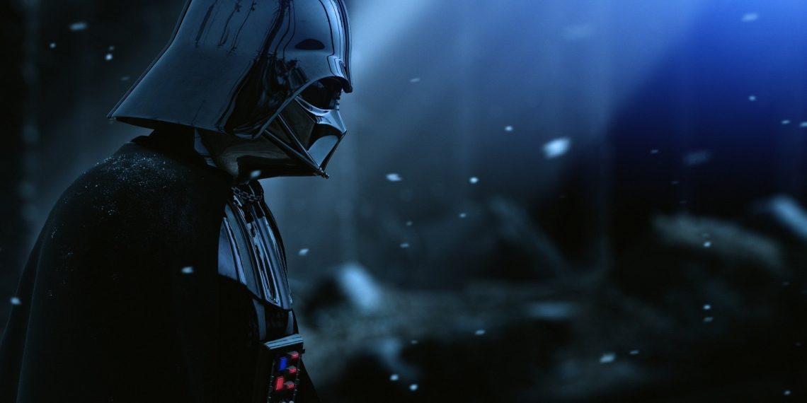 Игры звездные войны самые лучшие на трассе 60 орудует опасный мошенник фильм