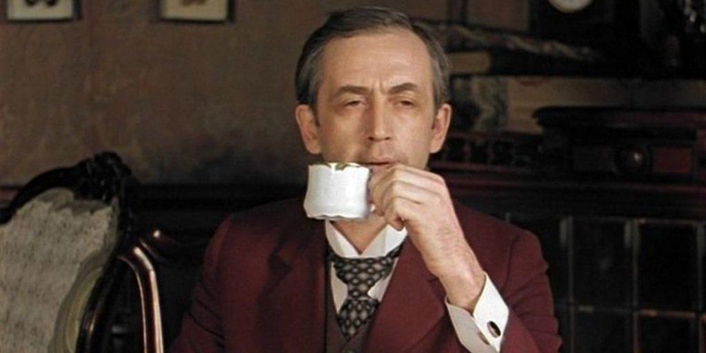 Можно ли есть заварку от чая