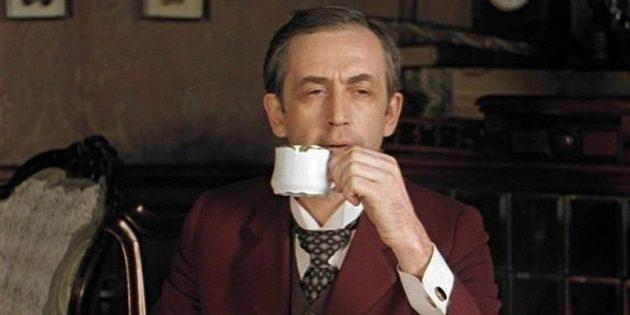 7 причин, по которым пить чай вредно для здоровья