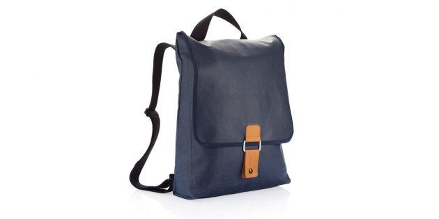 Рюкзак XD Design Pure