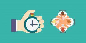 9 простых и действенных советов для повышения продуктивности