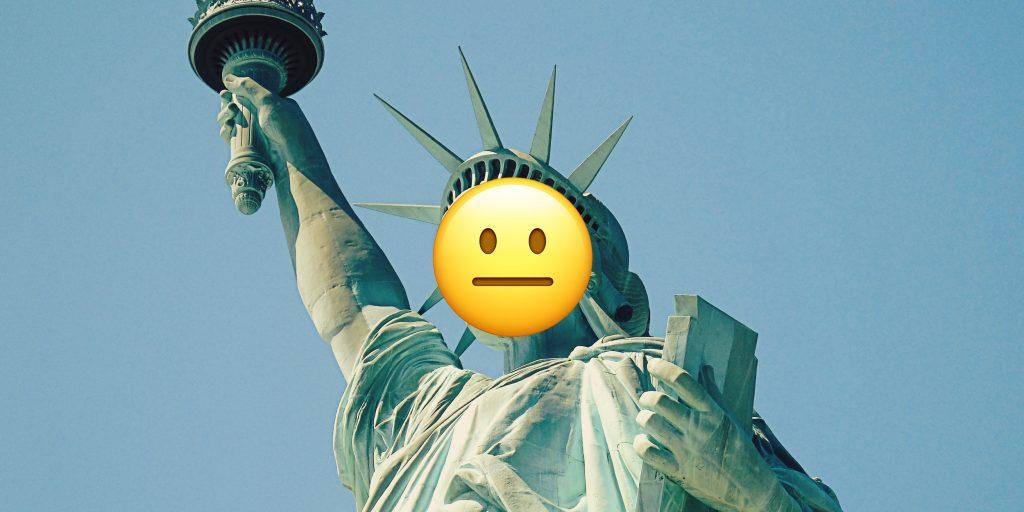 Как перебраться жить в америку